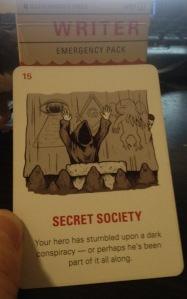 Card 15