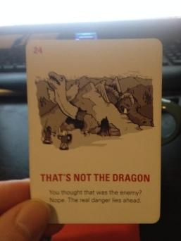 Card 24