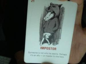 Card 21